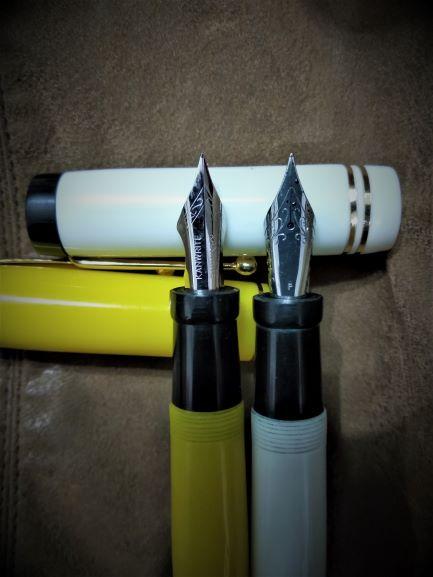 ASA pens