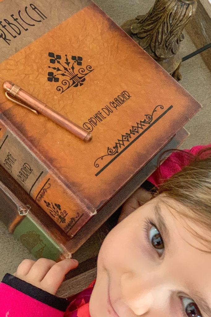 Kalem Kitabevi