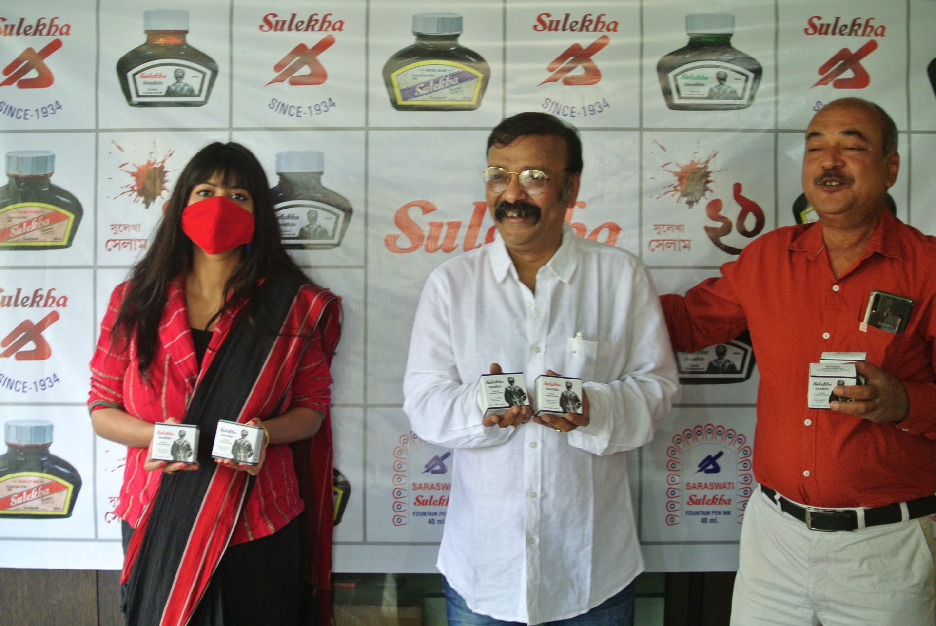 Sulekha launches Swadhin