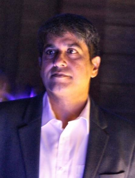 Hiro Motwani